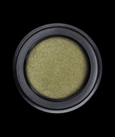 Ara Macao Green | 6 gr