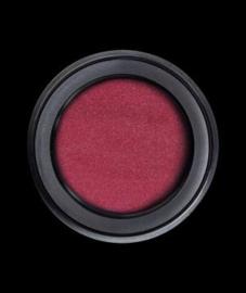 Raspberry | 6 gr