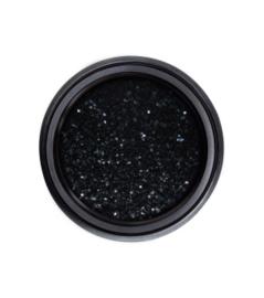 Black Kohaku | 4 gr