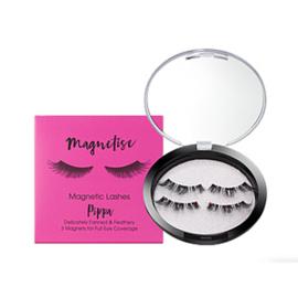 Papa Magnetic lashes met 3 magneten