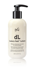 Dadi Oil lotion 236ml