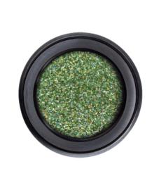 Green | 6 gr