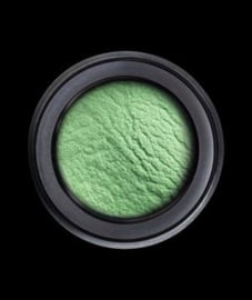 Hippie Green | 6 gr