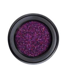 Amethyst Violette Flitter | 6 gr