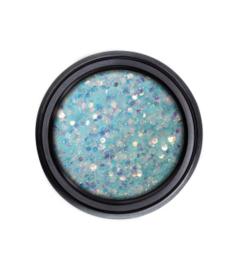 Mix Light Blue| 3 gr