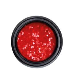 Mat Red Shusui | 4 gr