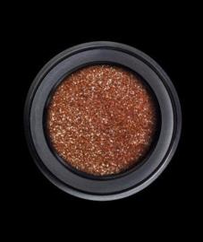 Shimmering Brown | 6 gr