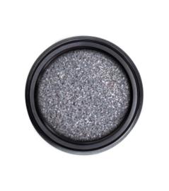 Silver Shiny | 3 gr