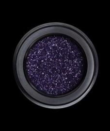 Indian Fall Purple | 6 gr