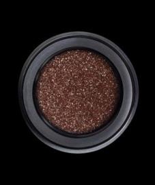 Brown Gold Flitter | 6 gr