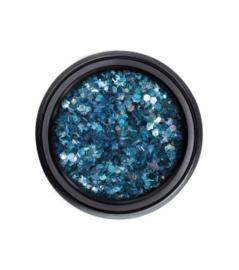 Ice Blue | 3 gr
