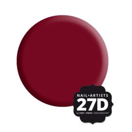27D Gellak 93