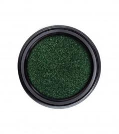 Divas Green | 3 gr