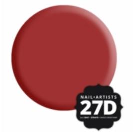 27D Gellak 82