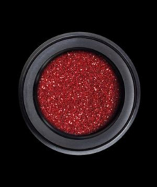 Indian Fall Red | 6 gr