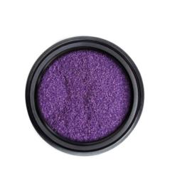 Fall Lilac | 3 gr