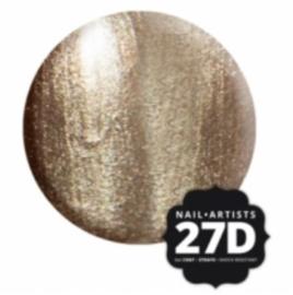 27D Gellak 76