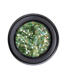 Paridet Green Spots | 6 gr