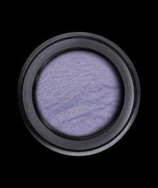 Bleached Blue | 6 gr