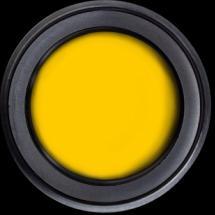 No.1.Wipe 140403