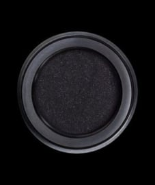 Black Violette | 6 gr