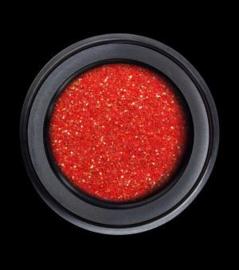 Golden Red Flitter | 6 gr