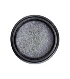 Frosty Silver | 3 gr