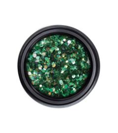 Jade Green | 3 gr