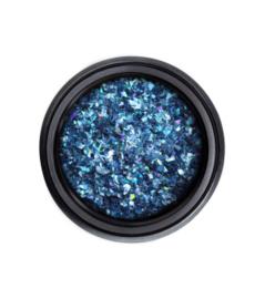 Hologram Kobalt