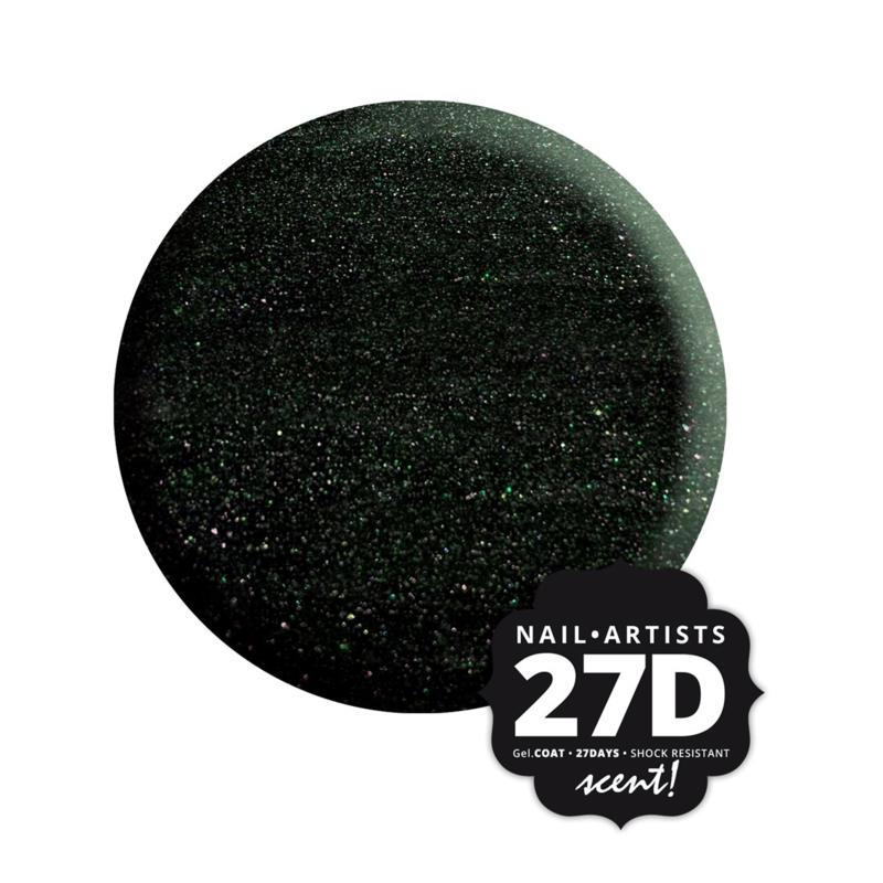 27D Gellak 222