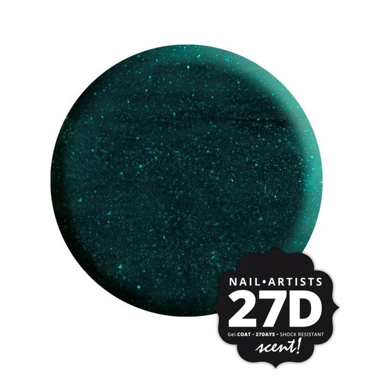 27D Gellak 223