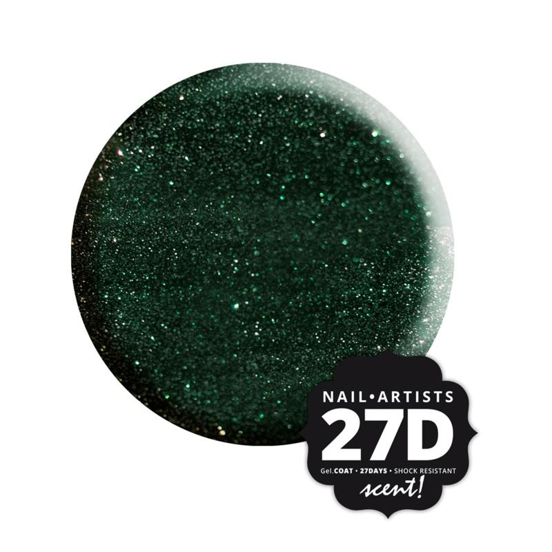 27D Gellak 221