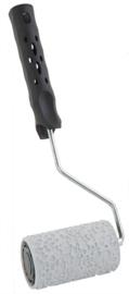 3M Marmorinotools adder (viper) textuurroller 10 cm compleet 26201