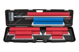 Parfait Liss koffer Airless Stukadoor 80427