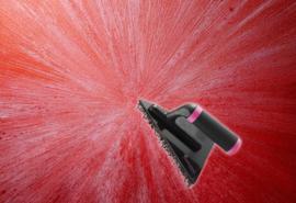 3M Marmorino Tools Esplosione pad