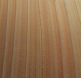 Decoratie tool kunststof Canyon Effect 36609 17cm