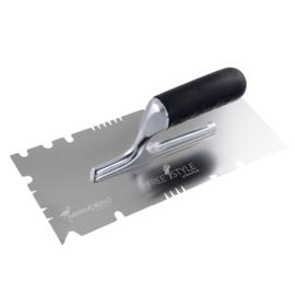 3m Marmorino Tools Free Style Trowel 280 x 120