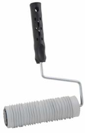 3M Marmorinotools 20 cm Granito (graniet) design roller compleet met beugel