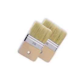 kwast (spalter) mini velatura pennelli 100x10 98100