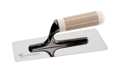 Marmorino Tools XTrowel spaan 240x100x0.6mm 21094