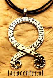 Othala rune