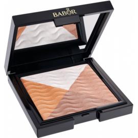 Make-up Trendcolor