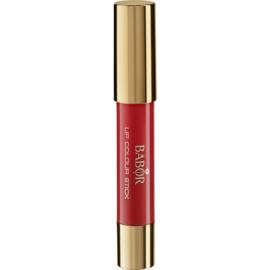 Lip Colour Stick 03 pink velvet