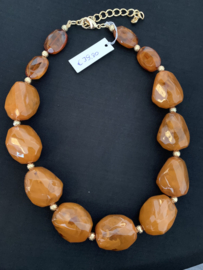 Necklace Emely
