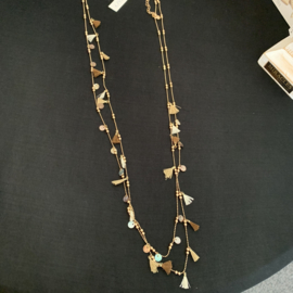 Necklace Astrid