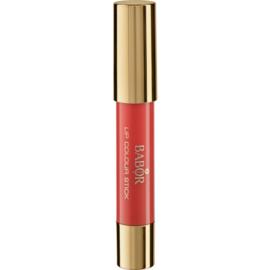 Lip Color Stick 02 we love coral