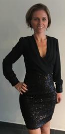 Cécile Dress