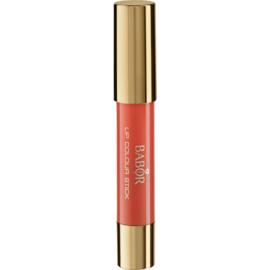 Lip Color Stick 01 peach lemonade