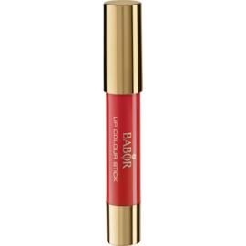 Lip Color Stick 04 juicy red