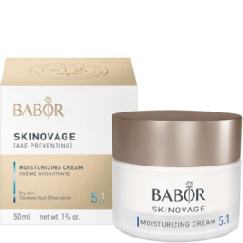 Skinovage
